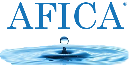 AFICA Where Beauty's Natural Products - AFICA